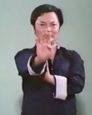 chanh-chuong-phai