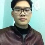 Trịnh Đắc